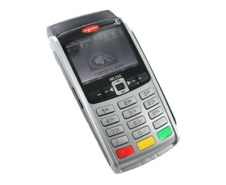 Installe et Dépanne votre TPE 3G